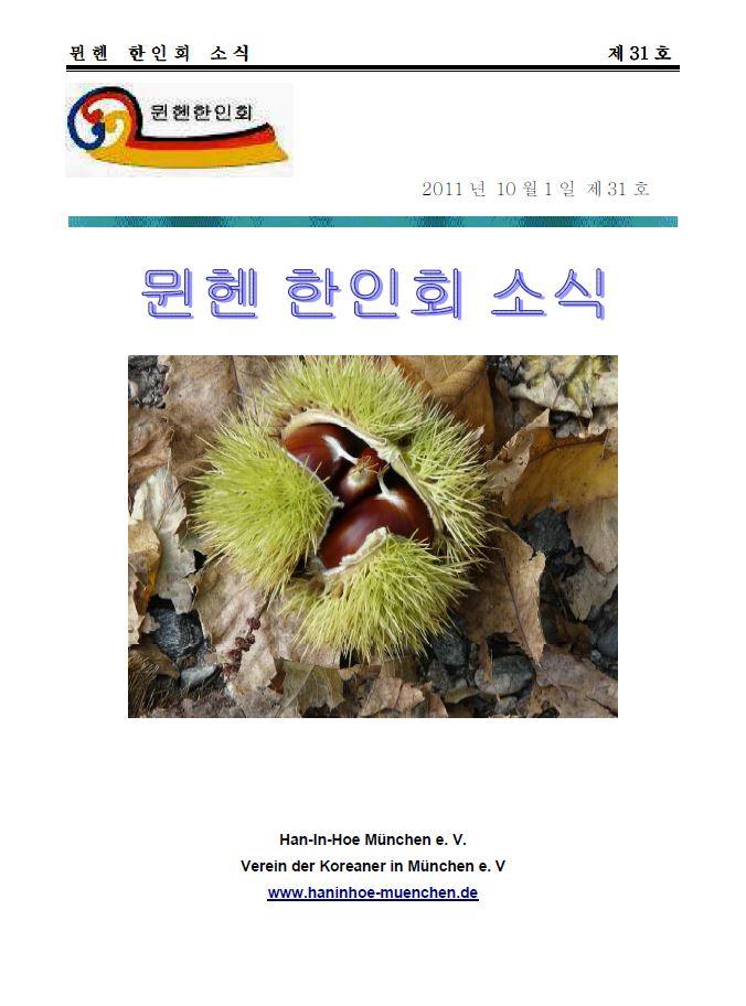 31_HIH_mag_2011_okt