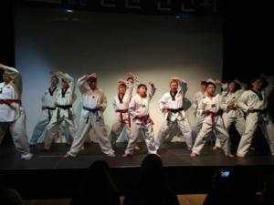 2016.10.23 Korea Kulturtag (9)